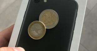 Handyvertrag unter 10 Euro im Monat