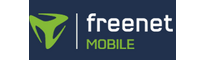 Freenet Mobile Logo